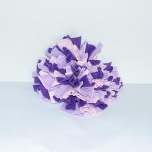 Catschnuffi lila