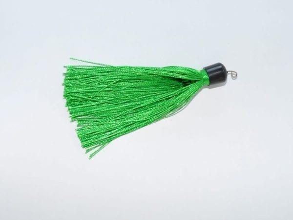 Catquastilo grün