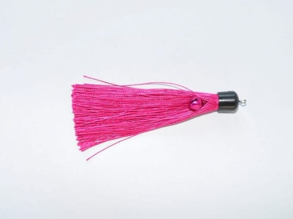 Catquastilo pink