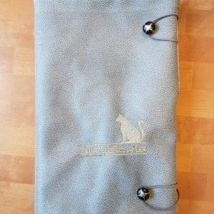Flattara Tasche