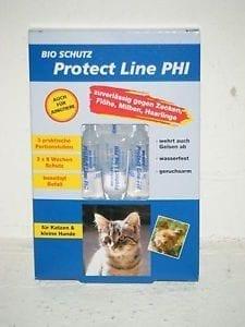 Bio Schutz Spot on